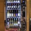 Vinate vending 4.jpg