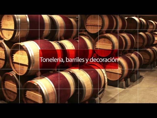 Vinotecas.com - La tienda online de neveras de vino y accesorios